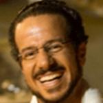 Alberto Achar Abadi