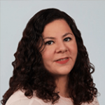 Claudia Eloisa Cavazos