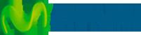 Mosvistar Logo