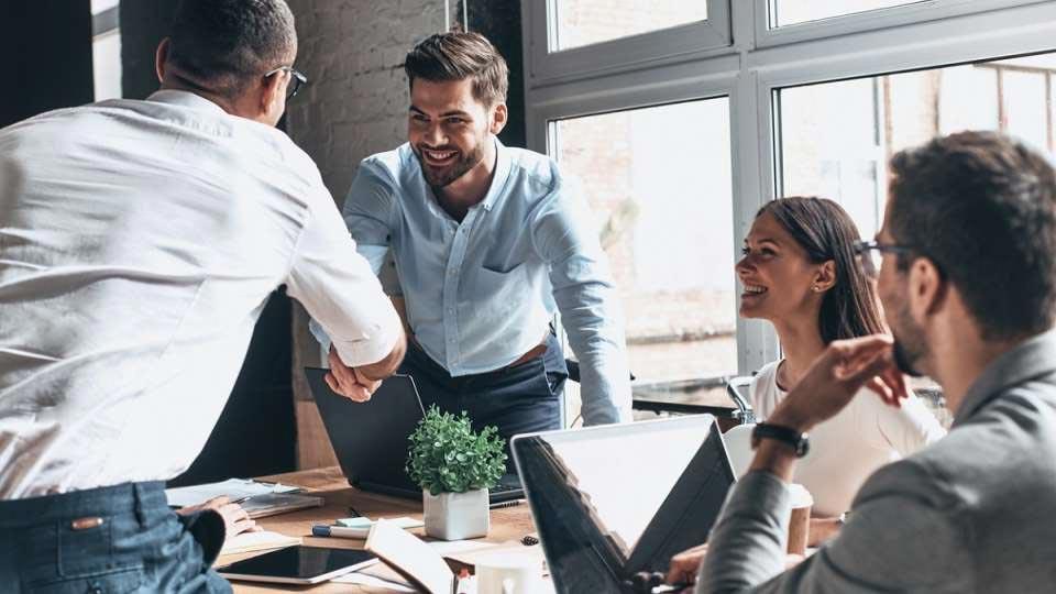 3 consejos para evitar las experiencias negativas con tus clientes