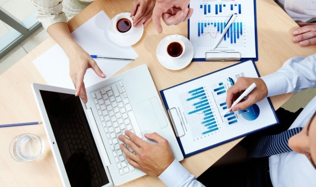 Si no has implementado estas estrategias en tu empresa, estas perdiendo dinero