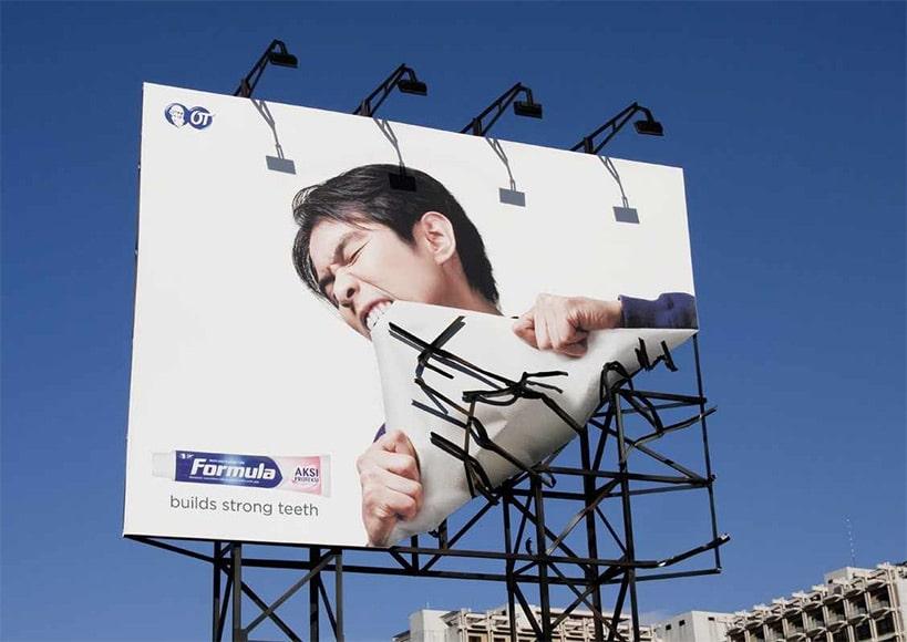 La importancia de la publicidad creativa junto a la marcación corta