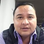 Josue Sarmiento