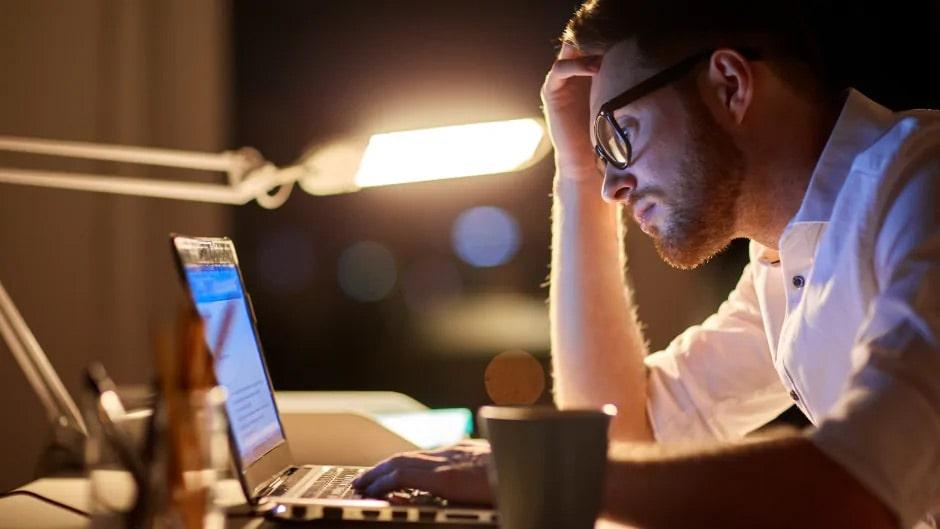 3 pasos clave para comenzar la digitalización de tú negocio