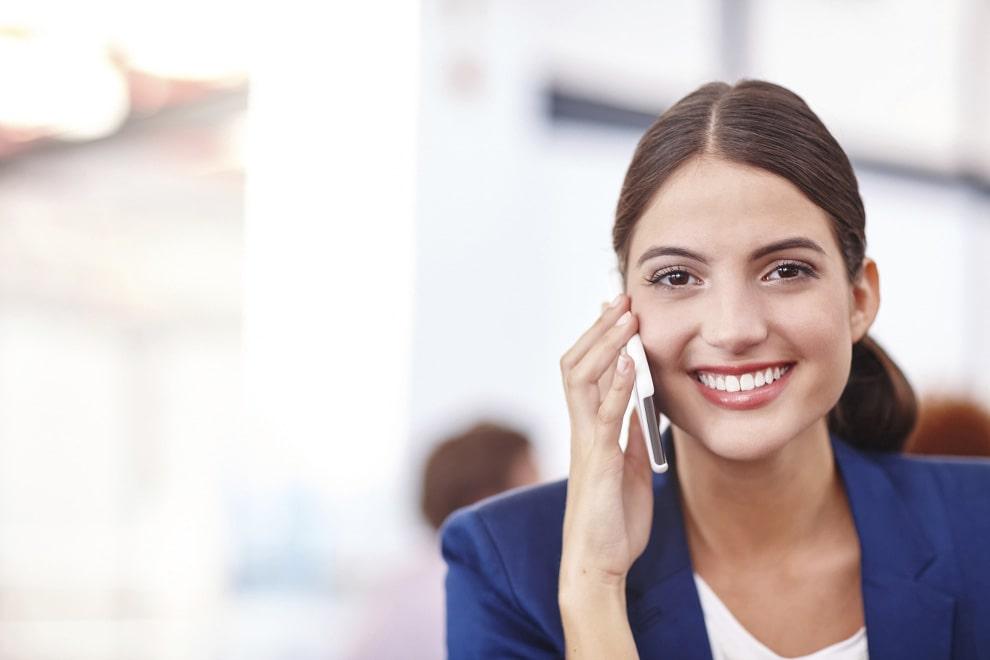 La marcación corta como manera efectiva de promocionar tu negocio