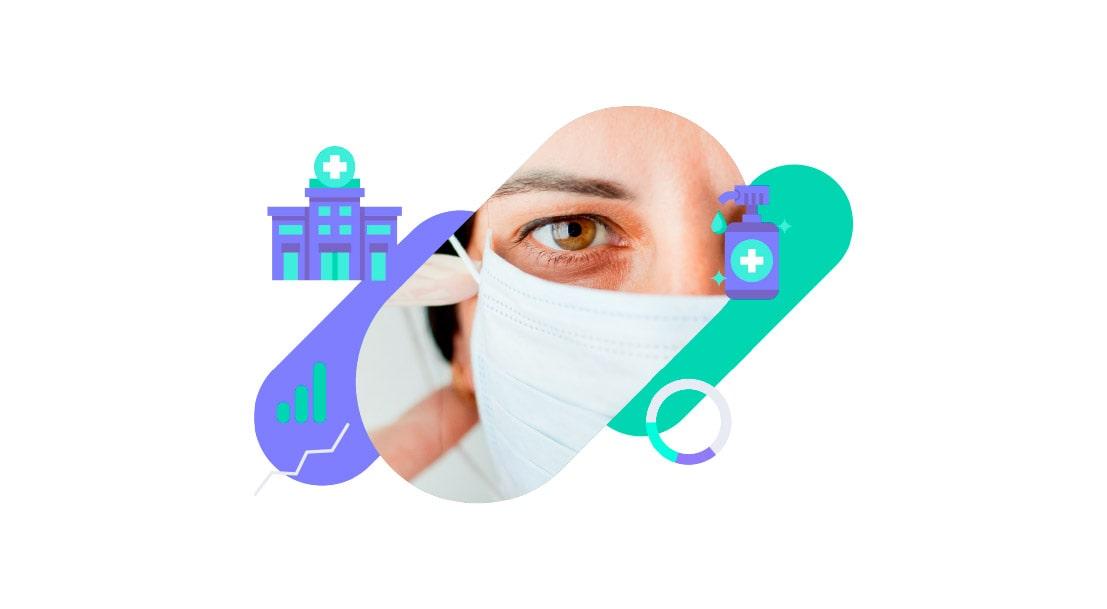 La marcación corta en el sector salud
