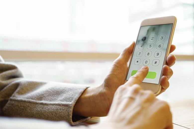 Marcación corta, una solución de atención personalizada para los clientes