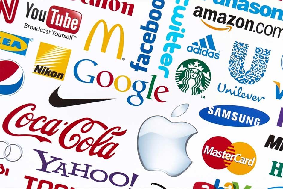 ¿Quieres hacer de tu marca una marca Premium? Aquí te contamos como empezar