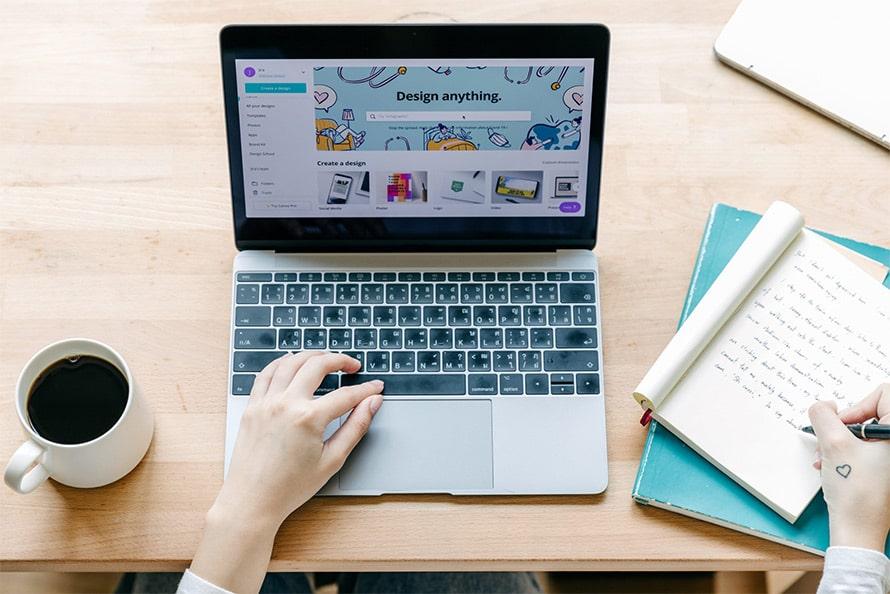 Tips para incorporar a tu estrategia de publicidad