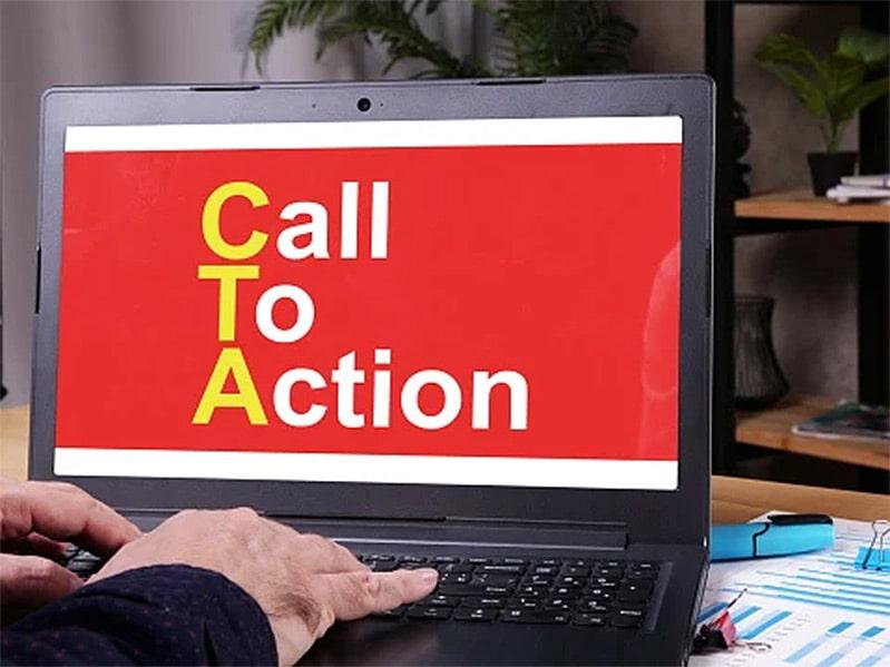 Marcación rápida y call to action optimizando el marketing digital