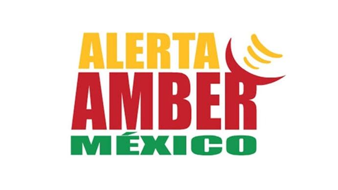Alerta Amber, marcaciones efectivas para encontrar niños desaparecidos