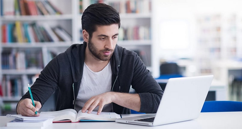 Universidades Online a la vanguardia en comunicaciones